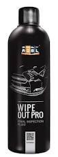 ADBL Wipe Out PRO 0,5L (Płyn inspekcyjny) - GRUBYGARAGE - Sklep Tuningowy